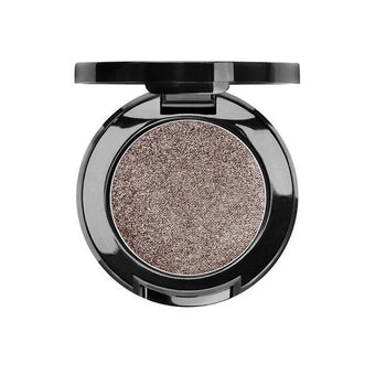 alt MustaeV - Eye Shadow Dust Off (137P)