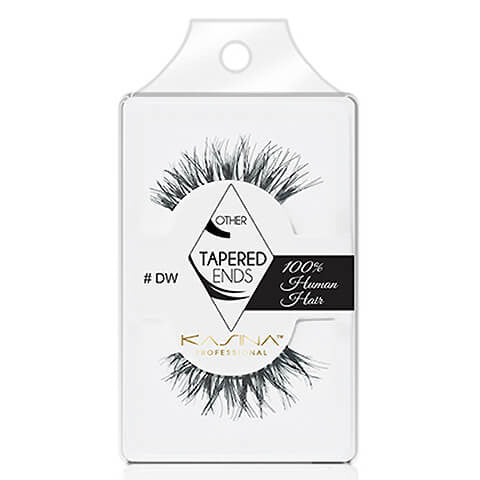 Kasina Professional Lashes - Pro #DW Demi Wispies (NEW PRODUCT, AWAITING STOCK)  | Camera Ready Cosmetics