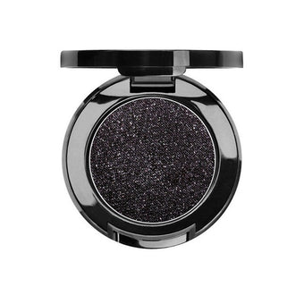 alt MustaeV - Eye Shadow Dybbuk (139G)