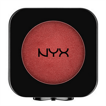 alt NYX - High Definition Blush Deep Plum (HDB14)