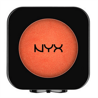 alt NYX - High Definition Blush Double Dare (HDB10)