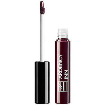Ardency Inn - Modster Long Play Lip Vinyl  | Camera Ready Cosmetics
