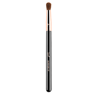 alt Sigma - Copper Brushes For Eyes