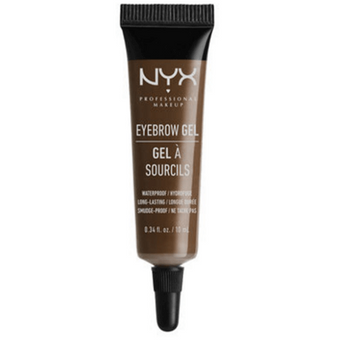 NYX - Eyebrow Gel  | Camera Ready Cosmetics