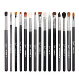 Sigma Brushes for Eyes -  | Camera Ready Cosmetics - 1
