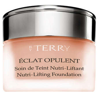alt By Terry Eclat Opulent - Nutri-Lifting Foundation 10 - Nude Radiance (Foundation)