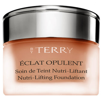 alt By Terry Eclat Opulent - Nutri-Lifting Foundation 100 - Warm Radiance (Foundation)