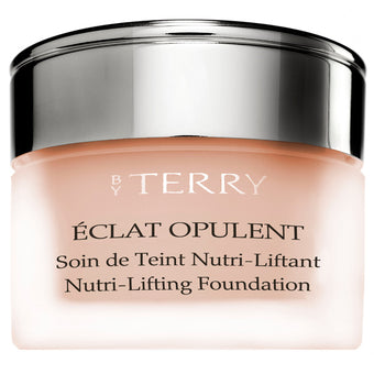 alt By Terry Eclat Opulent - Nutri-Lifting Foundation 1 - Natural Radiance (Foundation)