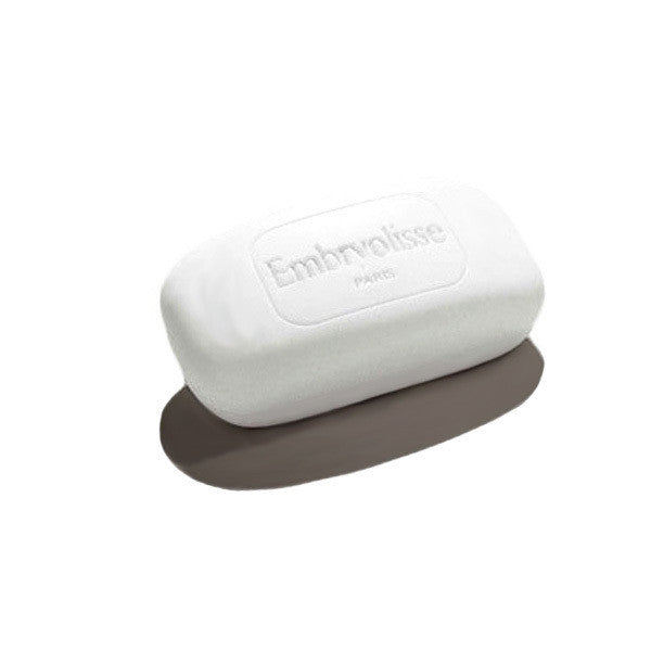 Embryolisse 216000 Pain Dermatologique Nettoyant Doux (Cleansing Bar) -  | Camera Ready Cosmetics