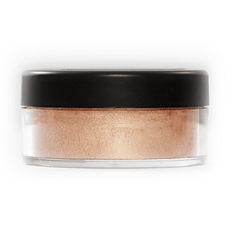 alt Danessa Myricks Beauty - Enlight Illuminators Serenity (Enlight)