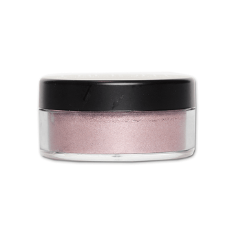 alt Danessa Myricks Beauty - Enlight Illuminators Pure Energy (Enlight)