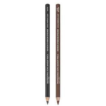 alt Mehron Pencil Liner