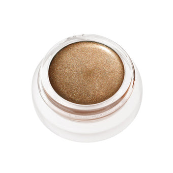 alt RMS Beauty - Eye Polish Solar (Eye Polish)
