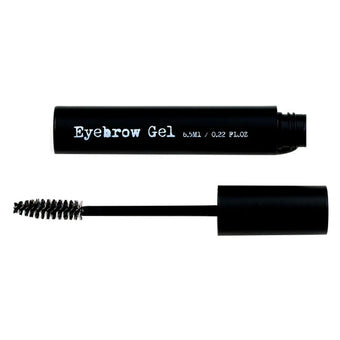 alt The BrowGal Eyebrow Gel