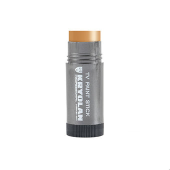alt Kryolan TV Paint Stick F1 (Paint Stick)