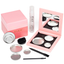 alt FIXY Makeup Repair & Creation Kit