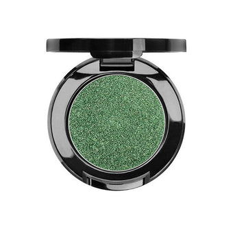 alt MustaeV - Eye Shadow Forest (120P)