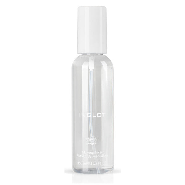 Inglot Makeup Fixer Spray -  | Camera Ready Cosmetics