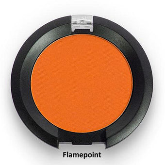 alt Sugarpill Pressed Eyeshadow Flamepoint (Sugarpill)