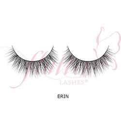 alt Flutter Mink Natural Lashes Erin