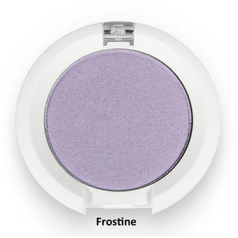 alt Sugarpill Pressed Eyeshadow Frostine (Sugarpill)