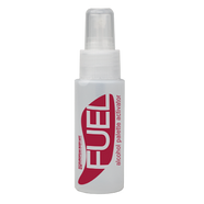 European Body Art - Fuel Alcohol Palette Activator Spray