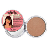 The Balm Cosmetics Betty-Lou Manizer Bronzer/Shadow | The Balm Cosmetics