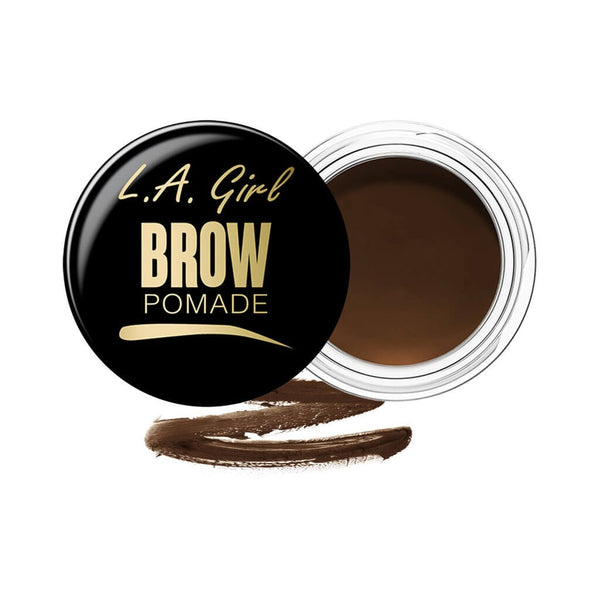 alt L.A. Girl Brow Pomade GBP364 Warm Brown