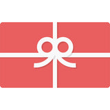 Gift Card  | Camera Ready Cosmetics