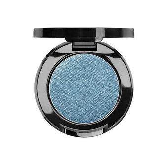 alt MustaeV - Eye Shadow Glacier (134P)