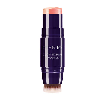 alt By Terry Glow Expert Duo Stick N3 - Peachy Petal (Glow Expert)