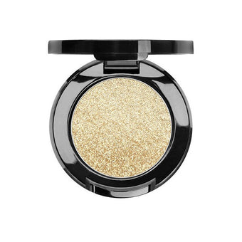alt MustaeV - Eye Shadow Gold Digger (117G)