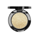 MustaeV - Eye Shadow  | Camera Ready Cosmetics
