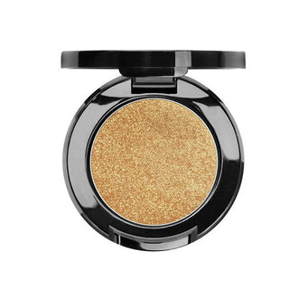 alt MustaeV - Eye Shadow Gold Museum (122G)