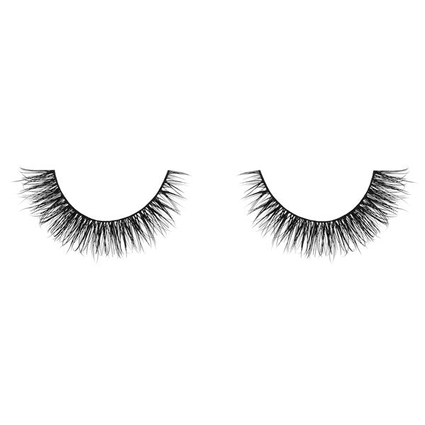 Velour Lashes - Got It From My Momma! -  | Camera Ready Cosmetics - 1
