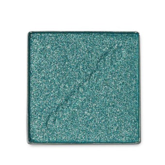 alt Cozzette Infinite Crystal Eye Shadows Gaia (Infinite Crystal Shadows)