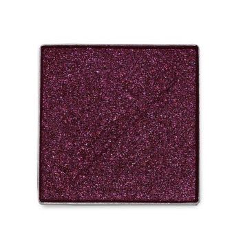 alt Cozzette Infinite Crystal Eye Shadows Garnet (Infinite Crystal Shadows)