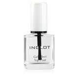 Inglot Gel Effect Top Coat -  | Camera Ready Cosmetics