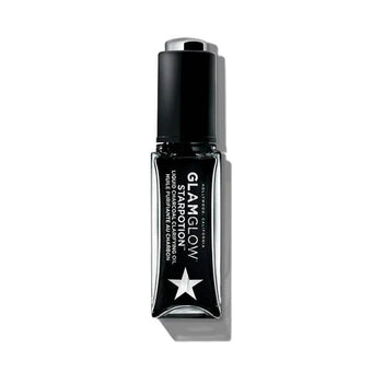 alt Glamglow Starpotion Liquid Charcoal Clarifying Oil