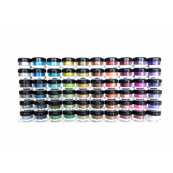Eye Kandy Glitter Sprinkles -  | Camera Ready Cosmetics - 3