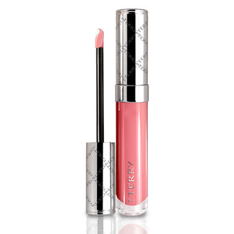 alt By Terry Gloss Terrybly Shine N6-Be Nude (Gloss)