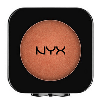 alt NYX - High Definition Blush Glow (HDB04)