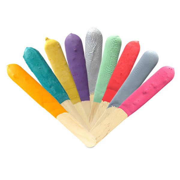 Graftobian Disguise Stix -  | Camera Ready Cosmetics - 1
