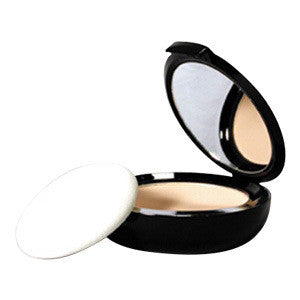 Graftobian Dual-Finish Foundation (full size) -  | Camera Ready Cosmetics - 3