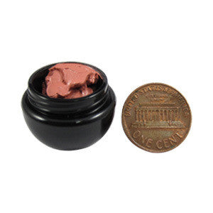 SAMPLE of Graftobian Hi-Def Glamour Creme Blush -  | Camera Ready Cosmetics - 4