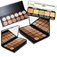 Graftobian Royal Makeup Package -  | Camera Ready Cosmetics - 1