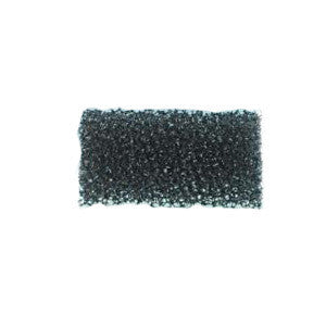 Graftobian Stipple Sponge 12 Pk. -  | Camera Ready Cosmetics
