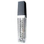 alt Graftobian SuperSeal Intense Shine Lip Gloss