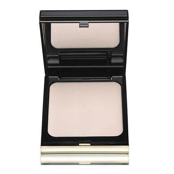 Kevyn Aucoin - The Guardian Angel Cream Highlighter  | Camera Ready Cosmetics