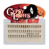 Gypsy Individual Lash - Short Black -  | Camera Ready Cosmetics